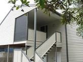 331 South Pine Road, Enoggera QLD