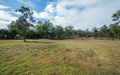 Lot 72 Silkwood Place, Clarenza NSW