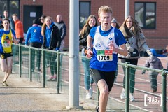 """2018_Nationale_veldloop_Rias.Photography193 • <a style=""""font-size:0.8em;"""" href=""""http://www.flickr.com/photos/164301253@N02/29923678287/"""" target=""""_blank"""">View on Flickr</a>"""
