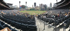 Pirates vs Brewers - September 23, 2018 (primemover88) Tags: mlb pnc park pittsburgh pa pirates brewers baseball