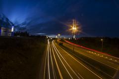 IMG_9714 (harri.hedman) Tags: long exposure longexposure 7d samyang 8mm harrihadman nightphotos
