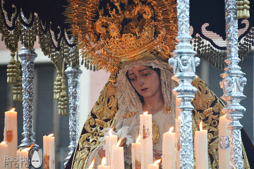 """Rosario Merced (2) • <a style=""""font-size:0.8em;"""" href=""""http://www.flickr.com/photos/135973094@N02/30073975157/"""" target=""""_blank"""">View on Flickr</a>"""