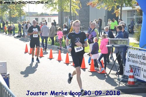 JousterMerkeLoop_30_09_2018_0117