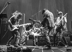 10 (capitoltheatre) Tags: thecapitoltheatre capitoltheatre thecap neilyoung lukasnelson promiseofthereal portchester portchesterny live livemusic housephotographer