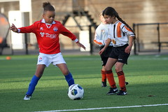 "HBC Voetbal • <a style=""font-size:0.8em;"" href=""http://www.flickr.com/photos/151401055@N04/30113136787/"" target=""_blank"">View on Flickr</a>"