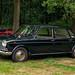 Morris 1800 Mk I 1966 fl3q