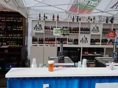 Cieszynska Jesien piwna (minipivovarci) Tags: piwo pivovar pivo minipivovárci craftbeer browar brewery bier beer cieszyn poland sląskie минипивоварня пиво пивоварня