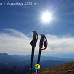 12 Wanderpause - Gugglochegg 2375 m thumbnail