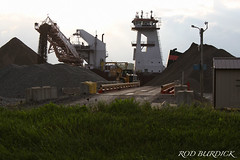 da_path10418MCu_rb (rburdick27) Tags: scenicmichigan dorothyann pathfinder tug barge tugbarge stone sand aggregate stclairriver