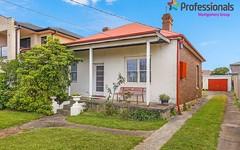 32 Hill Street, Carlton NSW