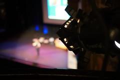 DSC05373 (hackensackmeridianhealth) Tags: hackensack meridian health women rock asbury park convention hall paramount theatre