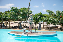 _Z2A0263 (Fabiosantos25) Tags: jeri jericoacoara ceara brasil brazil vacation férias canon canon5dmkiv ef2470mmf28ii