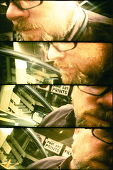 SuperSampler_Provia400X_1869_0918013 (tracyvmoore) Tags: lomo lomography supersampler film provia400x analog