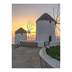 ---------------------------------------------- Sun Mills . . . . #Mikokos #Greece #23mm #dusk #photos #streetlife #instagood #lensculture #camera #photodocumentary #fujifilm #photoshoot #like #candid #urban #fotoperiodismo #magazine #love #artist #instali (alejandroillan) Tags: ifttt instagram sun mills mikokos greece 23mm dusk photos streetlife instagood lensculture camera photodocumentary fujifilm photoshoot like candid urban fotoperiodismo magazine love artist instalike color contemporaryphotography instadaily wanderlust beautiful captures photojournalism 500px flickr travel
