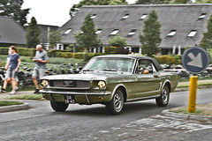 Ford Mustang Hardtop 1966 (9243) (Le Photiste) Tags: clay fordmotorcompanydearbornmichiganusa fordmustanghardtop cf 1966 fordmustangseriesmodel65ahardtop americanluxurycar simplygreen oddvehicle oddtransport rarevehicle ruinerwoldthenetherlands thenetherlands dr1840 sidecode1 afeastformyeyes aphotographersview autofocus artisticimpressions alltypesoftransport anticando blinkagain beautifulcapture bestpeople'schoice bloodsweatandgear gearheads creativeimpuls cazadoresdeimágenes carscarscars canonflickraward digifotopro damncoolphotographers digitalcreations django'smaster friendsforever finegold fandevoitures fairplay greatphotographers groupecharlie peacetookovermyheart hairygitselite ineffable infinitexposure iqimagequality interesting inmyeyes livingwithmultiplesclerosisms lovelyflickr myfriendspictures mastersofcreativephotography niceasitgets photographers prophoto photographicworld planetearthbackintheday planetearthtransport photomix soe simplysuperb slowride showcaseimages simplythebest thebestshot thepitstopshop themachines transportofallkinds theredgroup thelooklevel1red simplybecause wow wheelsanythingthatrolls vividstriking yourbestoftoday oldtimer