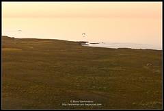 2018_июль_Поной_3_023 (Snowman_pro) Tags: flight kolapeninsula nord sea summer water вода кольскийполуостров лето море полёт сосновка белоеморе whitesea