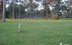 5 Gerill Close, Wallalong NSW