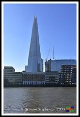 _GSD6342 (nowboy8) Tags: nikon nikond7200 london city theshard londonbridge towerbridge shard view hmsbelfast 211018 thames