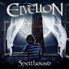 Born from Hope (EP Version) by Elvellon (Gabe Damage) Tags: puro total absoluto rock and roll 101 by gabe damage or arthur hates dream ghost