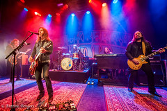 Blackberry Smoke-6938
