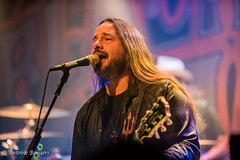 Blackberry Smoke-2-7