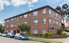 3/79 Houston Road, Kingsford NSW