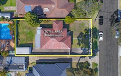 61 Victor Avenue, Picnic Point NSW