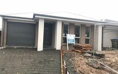 7067 Jennings Street, Spring Farm NSW
