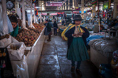 Every Peso Counts (shapeshift) Tags: d700 candidphotography cusco cuzco davidpham davidphamsf market nikon people peru shapeshift southamerica streetphotgraphy theamericas travel woman pe