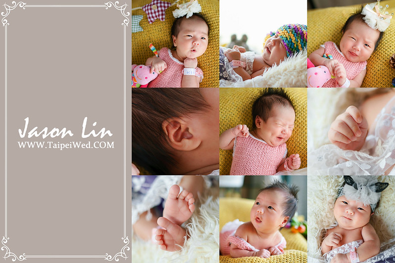 Baby-4075