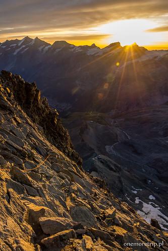 180829-2068-Matterhorn 18