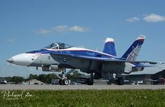 DSC_0721x (Mephisto3) Tags: rcaf cf18 demo aerogatineau2018 gatineau acrobatic airshow cynd