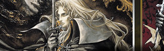 Castlevania-Requiem-Symphony-of-The-Night-and-Rondo-of-Blood-260918-001