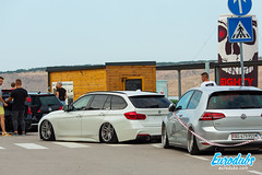 "Stance Adria 2018 • <a style=""font-size:0.8em;"" href=""http://www.flickr.com/photos/54523206@N03/31084238288/"" target=""_blank"">View on Flickr</a>"