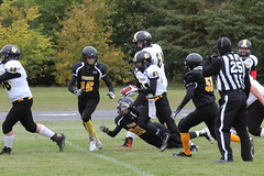 Interlake Thunder vs. Neepawa 0918 138 (FootballMom28) Tags: interlakethundervsneepawa0918