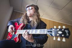 Marcus King (Philippe Bareille) Tags: marcusking blues rock guitarist singer promotion paris france 2018 music canon eos 6d eos6d artistportrait portrait artist musicwavesfr