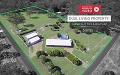 1/42 Golf Circuit, Tura Beach NSW