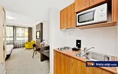 Suite 33/1 Valentine Avenue, Parramatta NSW