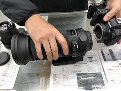 IMG_8010 (digitalbear) Tags: canon eos 6d markii eosr fujiyacamera tokyo japan sigma 60600mm f4563 dg sport