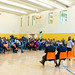 "Governor Baker, Lt. Governor Polito visit Dearborn STEM Academy to kick off STEM Week 10.22.18 • <a style=""font-size:0.8em;"" href=""http://www.flickr.com/photos/28232089@N04/31627516058/"" target=""_blank"">View on Flickr</a>"