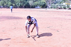 """Traditional sports (104) <a style=""""margin-left:10px; font-size:0.8em;"""" href=""""http://www.flickr.com/photos/47844184@N02/31675482918/"""" target=""""_blank"""">@flickr</a>"""