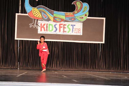 "Kids Fest 2018 • <a style=""font-size:0.8em;"" href=""http://www.flickr.com/photos/141568741@N04/31738739138/"" target=""_blank"">View on Flickr</a>"