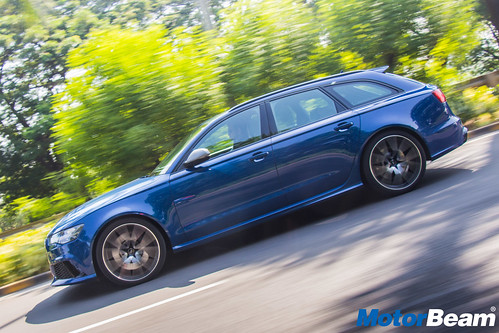Audi-RS6-Avant-Performance-34