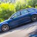 Audi-RS6-Avant-Performance-34