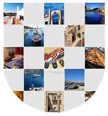 My Beautiful Croatia_Monografija Nostalgije (Komiža) Tags: komiza vis kastela trogir split makarska hvar croatia islands zagreb hrvatski grb