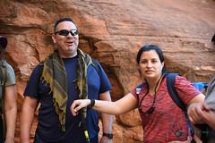 Utah_2018_ (16 of 144) (jasinrodriguez) Tags: zion trekking family narrows subway zionnationalpark nationalparks outdoors