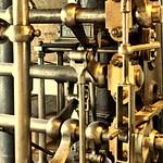 Crofton Beam Engines thumbnail