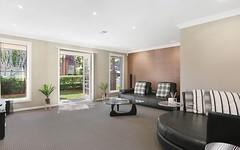 12 Hunterford Crescent, Oatlands NSW