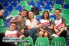 FESTIVAL DE TAEKWONDO 2018 BHAN SEOK-17