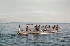 BD_171_648b (Stichting Papua Erfgoed) Tags: sorong 1959 stichtingpapuaerfgoed papuaheritagefoundation nederlandsnieuwguinea papua irianjaya irianbarat anthonyvankampen